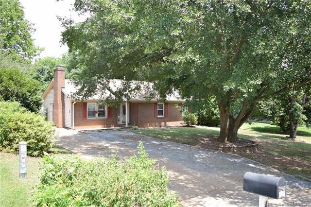 4626 Old Mill Road, Gastonia, NC 28056 (#3527879) :: The Ramsey Group