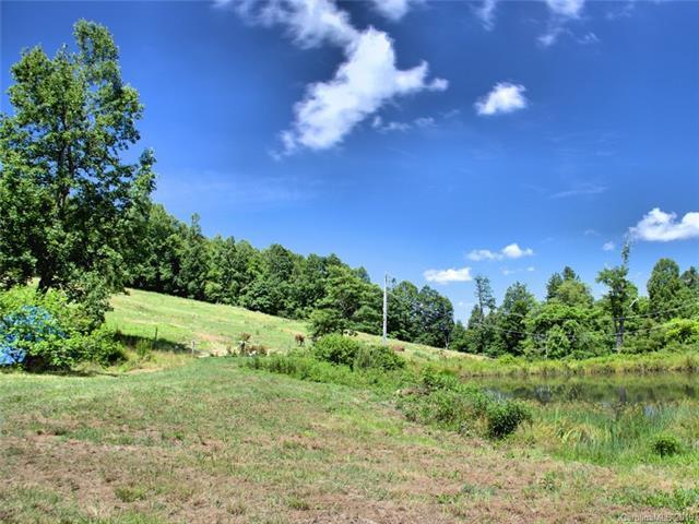2140 Sugarloaf Mountain Road Na, Hendersonville, NC 28792 (#3527914) :: Homes Charlotte