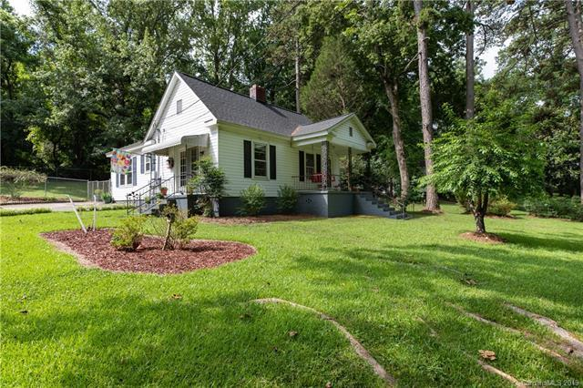 146 Still Avenue, Fort Mill, SC 29715 (#3527934) :: DK Professionals Realty Lake Lure Inc.