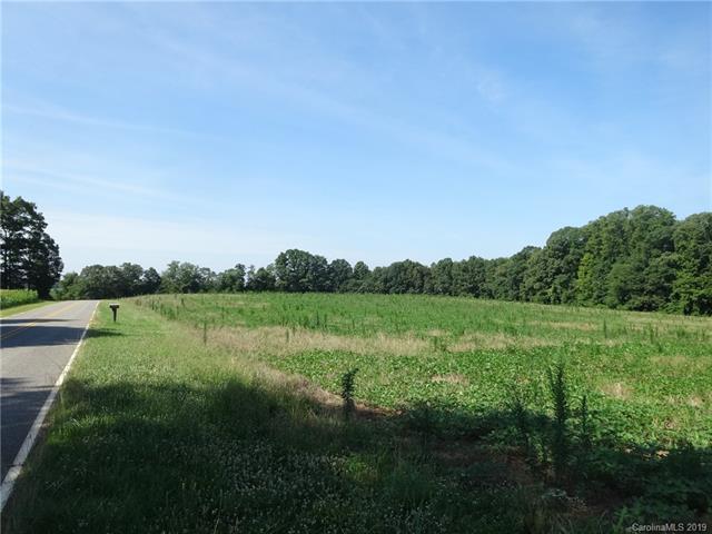 000 Houstonville Road, Harmony, NC 28634 (#3527984) :: Rinehart Realty