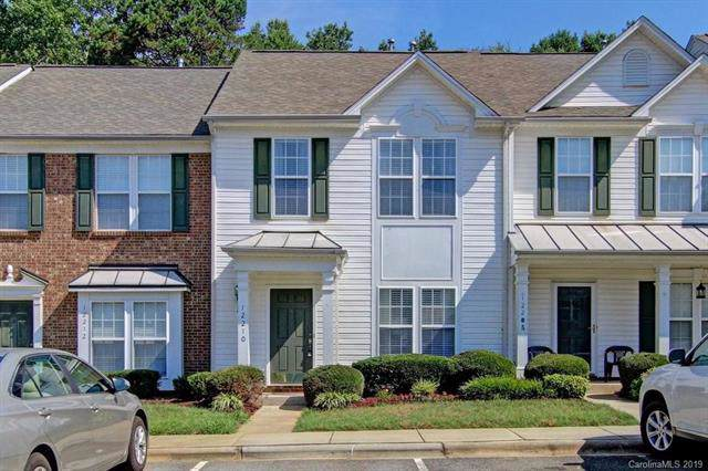 12210 Jessica Place, Charlotte, NC 28269 (#3528012) :: Cloninger Properties
