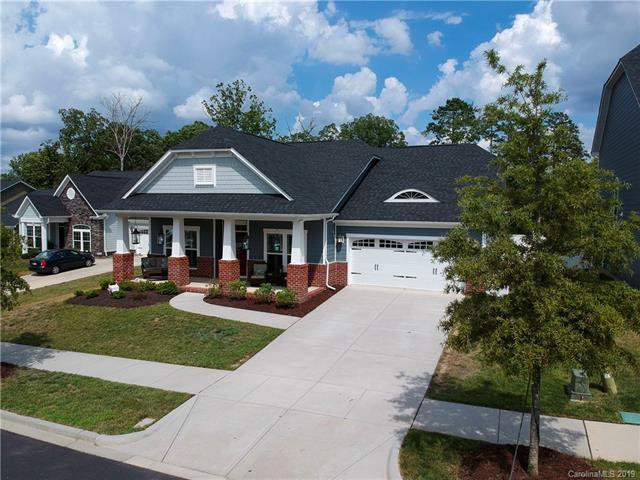 8821 Keller Court, Huntersville, NC 28078 (#3528032) :: Besecker Homes Team