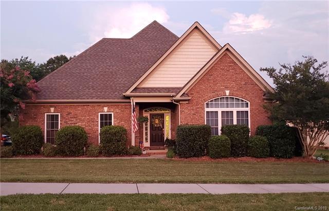 106 Jillians Court, Locust, NC 28097 (#3528037) :: Homes Charlotte