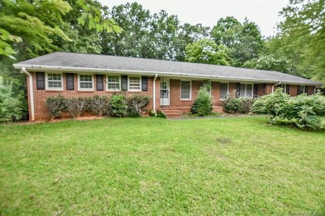 549 Woodvale Drive, Rock Hill, SC 29730 (#3528066) :: MartinGroup Properties