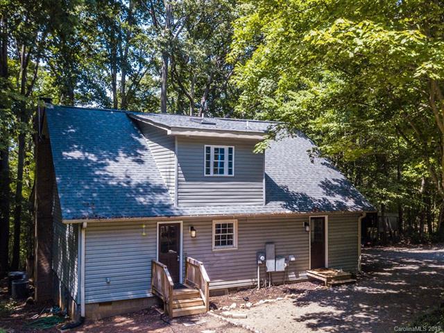 14800 Birnamwood Lane, Charlotte, NC 28278 (#3528122) :: LePage Johnson Realty Group, LLC