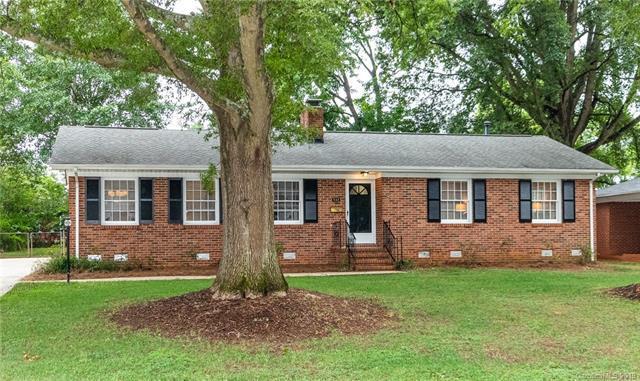 532 Ebb Place, Charlotte, NC 28210 (#3528212) :: MartinGroup Properties
