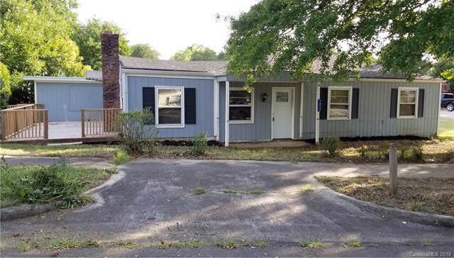 1417 Ellen Avenue, Rock Hill, SC 29732 (#3528216) :: Rinehart Realty