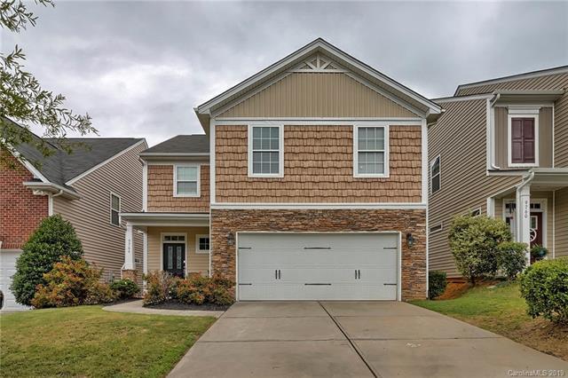 9766 Turning Wheel Drive, Charlotte, NC 28214 (#3528219) :: LePage Johnson Realty Group, LLC