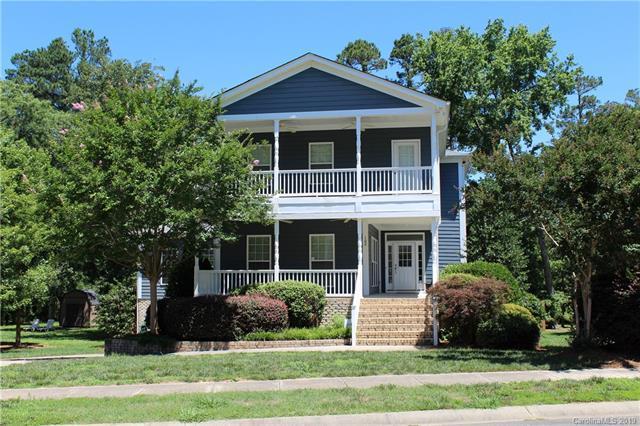 109 Delancy Street, Locust, NC 28097 (#3528222) :: Stephen Cooley Real Estate Group