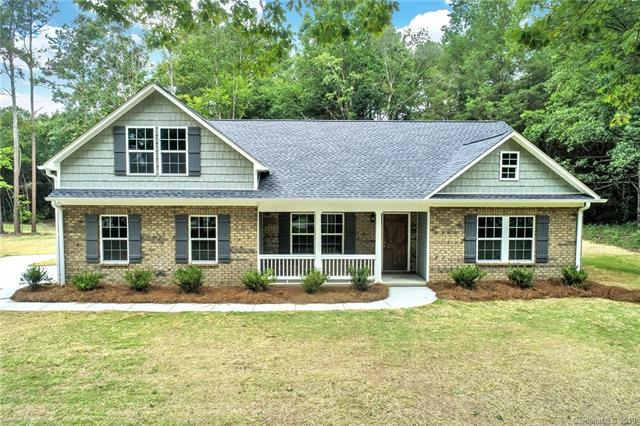 753 Old Friendship Road, Rock Hill, SC 29730 (#3528232) :: MartinGroup Properties