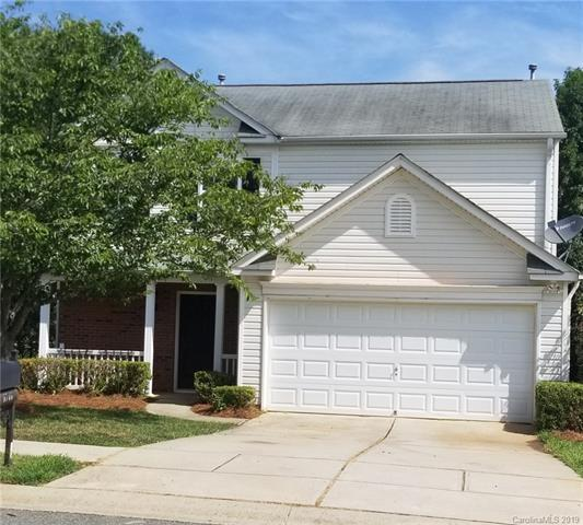 8746 Laurel Run Drive, Charlotte, NC 28269 (#3528249) :: Rowena Patton's All-Star Powerhouse