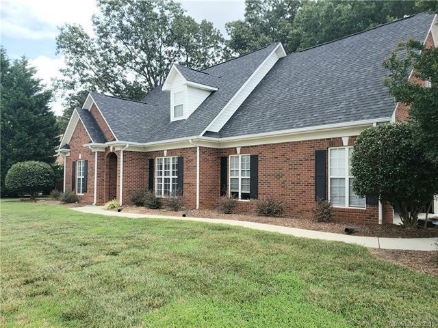 4312 Atkinson Way, Monroe, NC 28110 (#3528286) :: Homes Charlotte