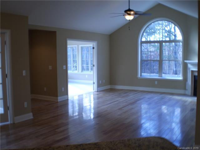 000 Braeburn Way - Photo 1