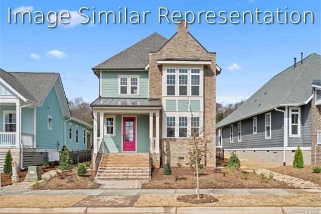 770 Digby Road, Rock Hill, SC 29730 (#3528329) :: Washburn Real Estate