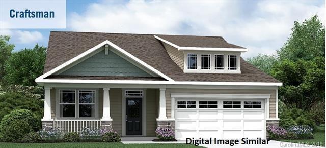 1626 Rutledge Hills Drive Kgm 5, Lake Wylie, SC 29745 (#3528345) :: The Elite Group