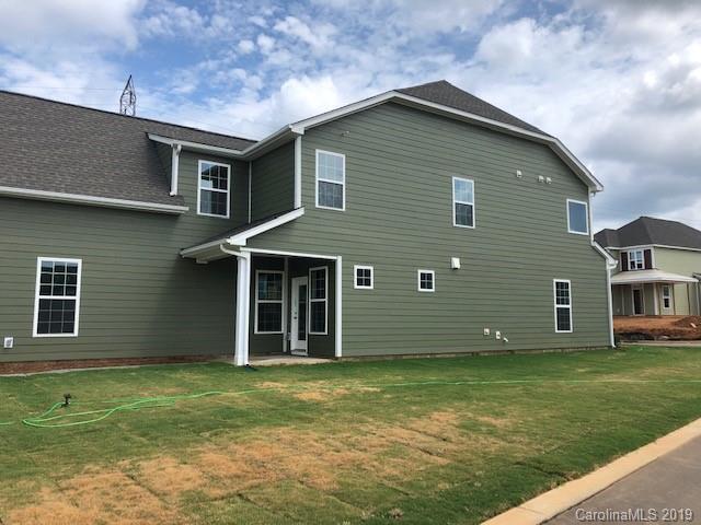 13203 Caite Ridge Road #153, Davidson, NC 28036 (#3528366) :: Carolina Real Estate Experts