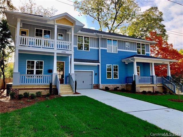 5237 Valley Stream Road, Charlotte, NC 28209 (#3528375) :: Roby Realty