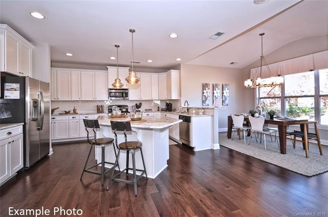 148 Stueben Drive #61, Mooresville, NC 28115 (#3528460) :: MartinGroup Properties