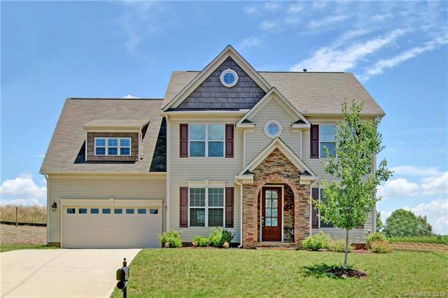 112 Southern Oak Drive, Mooresville, NC 28115 (#3528484) :: Rowena Patton's All-Star Powerhouse