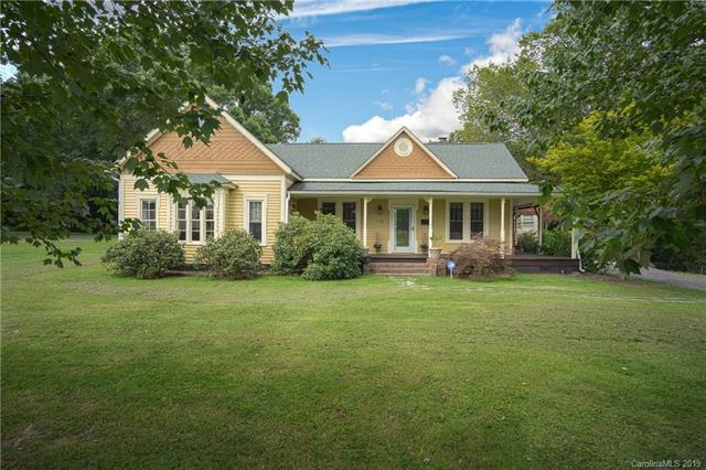314 S Main Street, Stanley, NC 28164 (#3528499) :: The Ramsey Group