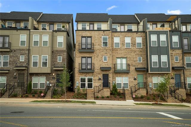 2728 Grand Union Way, Charlotte, NC 28209 (#3528511) :: LePage Johnson Realty Group, LLC