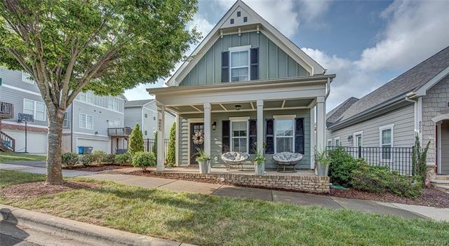 6005 Bountiful Street, Belmont, NC 28012 (#3528523) :: LePage Johnson Realty Group, LLC