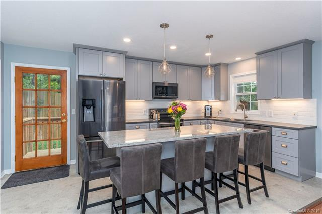 225 Westover Drive, Asheville, NC 28801 (#3528601) :: Charlotte Home Experts