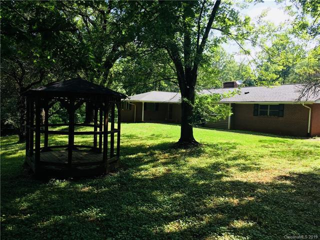 210 Clover Church Road, Granite Falls, NC 28630 (#3528657) :: Stephen Cooley Real Estate Group