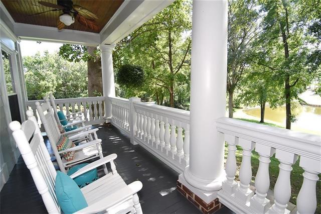 3723 Club House Drive NE, Conover, NC 28613 (#3528658) :: Francis Real Estate