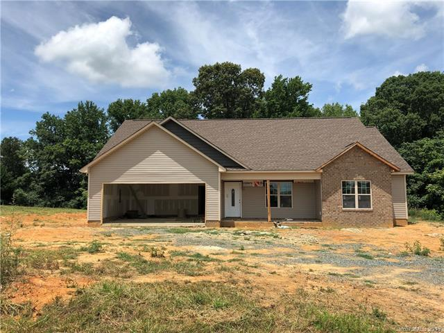 17440 Purser Drive, Locust, NC 28097 (#3528726) :: Stephen Cooley Real Estate Group