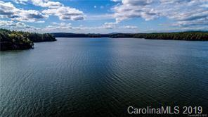 1201 Heron Point Drive #1, Morganton, NC 28655 (#3528732) :: Carlyle Properties