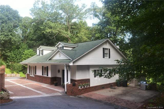 121 Laurel Hills Drive, Morganton, NC 28655 (#3528761) :: Carolina Real Estate Experts