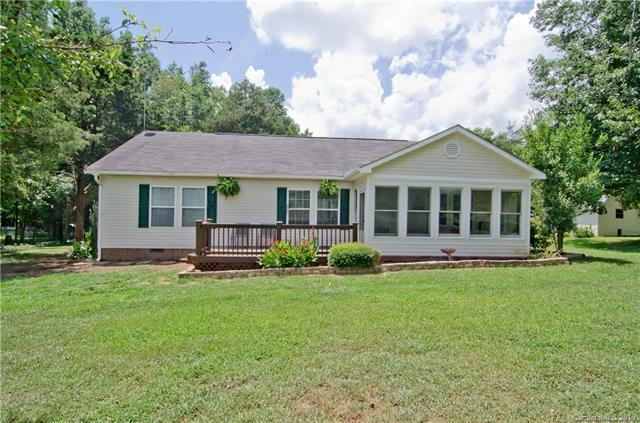 1871 Molly Circle, York, SC 29745 (#3528781) :: Team Honeycutt