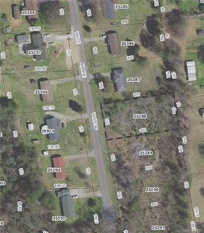 1216 White Avenue, Shelby, NC 28150 (#3528786) :: Rinehart Realty