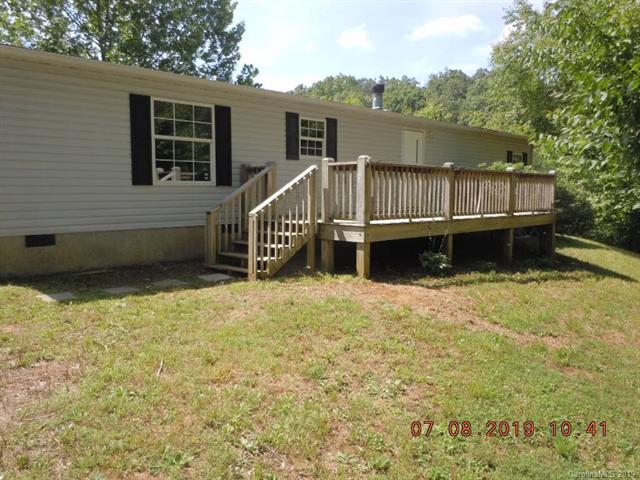 277 Fowler Lane, Clyde, NC 28721 (#3528796) :: Scarlett Real Estate