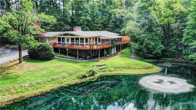1290 Summer Street, Mount Pleasant, NC 28124 (#3528820) :: High Performance Real Estate Advisors