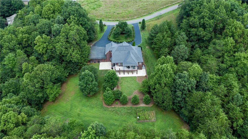 1174 Harper Lee Drive, Newton, NC 28658 (#3528842) :: LePage Johnson Realty Group, LLC