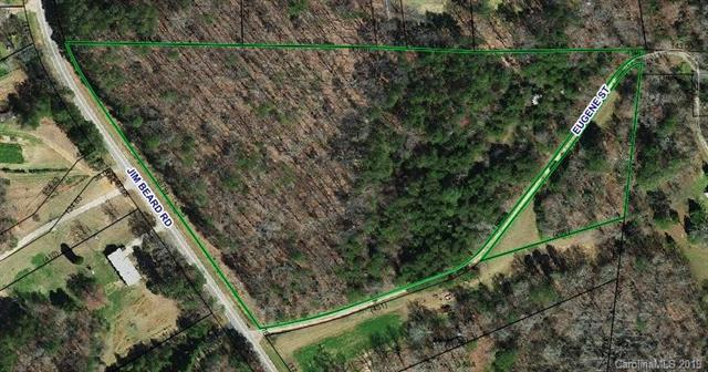4006 Jim Beard Road, Maiden, NC 28650 (#3528862) :: LePage Johnson Realty Group, LLC