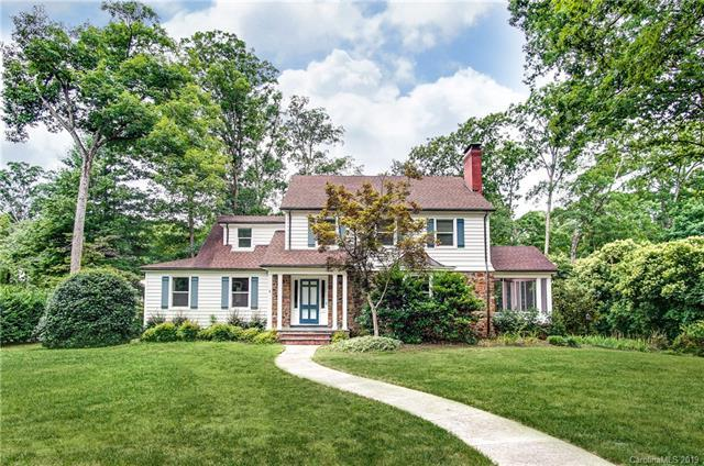621 9th Street, Albemarle, NC 28001 (#3528886) :: Besecker Homes Team