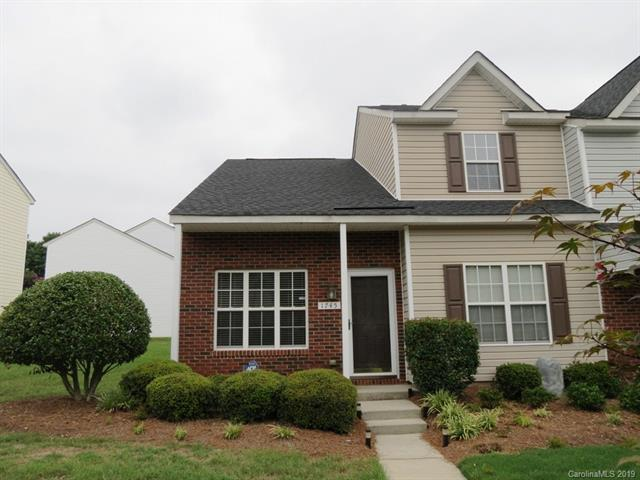 1745 Pergola Place, Charlotte, NC 28213 (#3528905) :: LePage Johnson Realty Group, LLC
