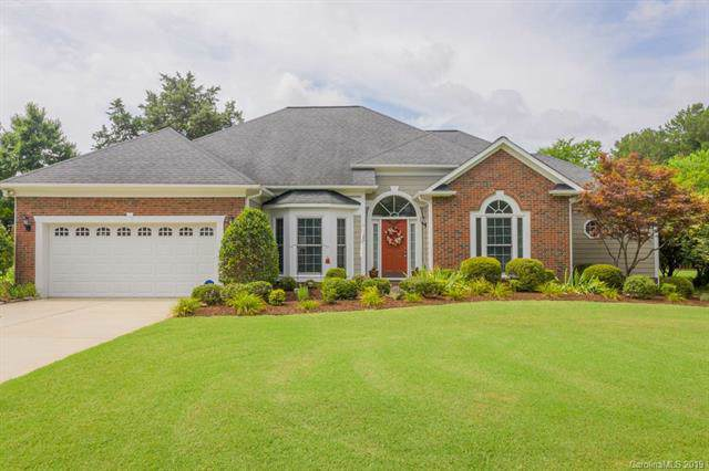 5635 Sunstar Court, Charlotte, NC 28226 (#3528988) :: DK Professionals Realty Lake Lure Inc.