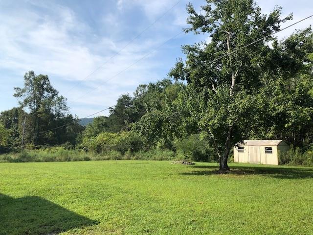 184 Bishop Lane, Taylorsville, NC 28681 (#3528991) :: Stephen Cooley Real Estate Group