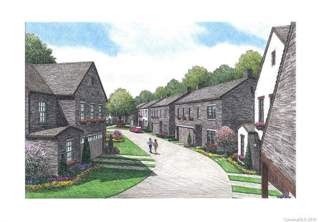 648 Catawba Avenue #13, Davidson, NC 28036 (#3529026) :: Carolina Real Estate Experts