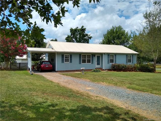 904 Edgehill Drive, Monroe, NC 28110 (#3529102) :: LePage Johnson Realty Group, LLC