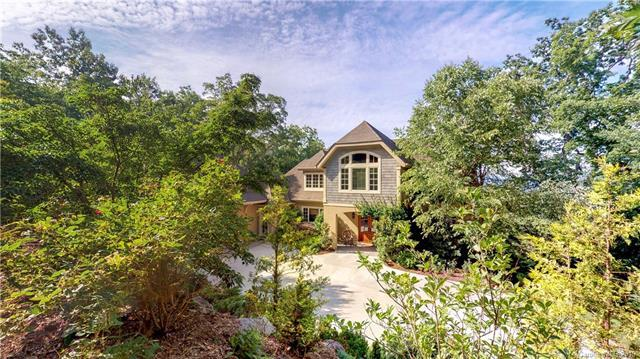 120 N Griffing Boulevard, Asheville, NC 28804 (#3529210) :: Mossy Oak Properties Land and Luxury