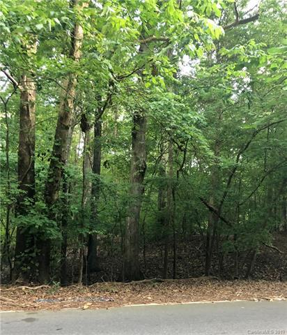 542 & 546 Boyce Road, Charlotte, NC 28211 (#3529247) :: Besecker Homes Team