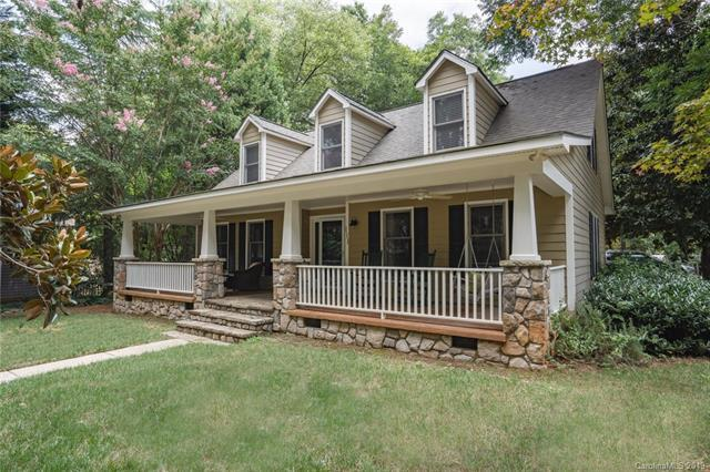 111 Woodland Street, Davidson, NC 28036 (#3529248) :: Carolina Real Estate Experts