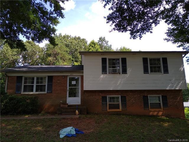 471 Avon Avenue, Troutman, NC 28166 (#3529268) :: The Ramsey Group