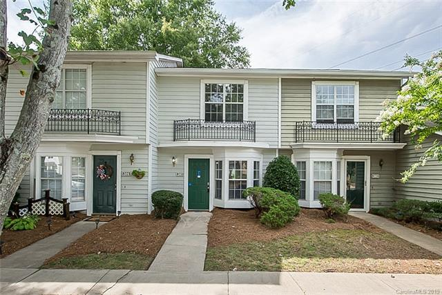 203 Heritage Parkway, Fort Mill, SC 29715 (#3529311) :: DK Professionals Realty Lake Lure Inc.