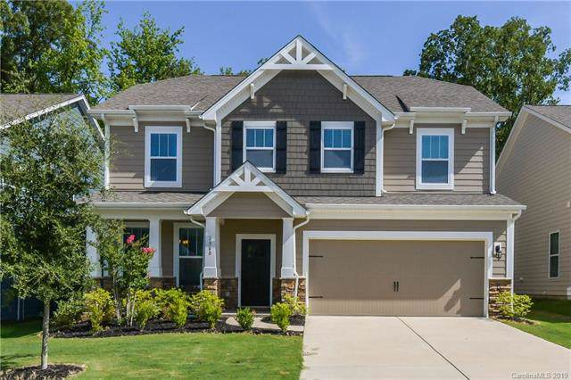 1360 Rainier Drive, Fort Mill, SC 29708 (#3529355) :: Stephen Cooley Real Estate Group